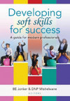 Developing Soft Skills For Success 1