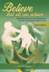 Believe That All Can Achieve - Juan Bornman (Paperback)