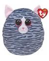 Ty - SquishaBoo Kiki Cat Plush