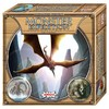 Monster Expedition (Dice Game)