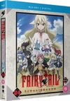 Fairy Tail: The Final Season: Part 24 (Blu-Ray)