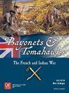 Bayonets & Tomahawks (Board Games)