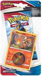 Pokémon TCG - Sword & Shield: Battle Styles - Single Blister (Trading Card Game)