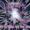 Anthrax - We've Come For You All (Vinyl)