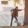 Neil Young - Everybody Knows This Is Nowhere (Vinyl)