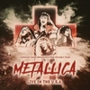 Metallica - Live In the USA (CD)