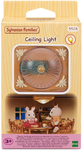 Sylvanian Families - Ceiling Light
