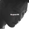 Superm - Superm the 1st Mini Album 'Superm' [Ten Ver.] (CD)