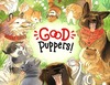 Good Puppers (Card Game)