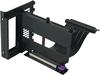 Cooler Master - Universal Vertical GPU Holder Kit