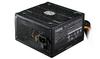 Cooler Master Elite 500w 230v V3 Power Supply