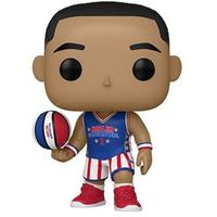 Funko Pop! NBA - Harlem Globetrotters #1