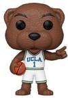 Funko Pop! Mascots - UCLA - Joe Bruin
