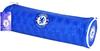 Chelsea - 30cm Barrel Pencil Case