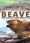 Beavers (Region 1 DVD)