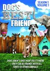 Dog's Best Friend: Season 1 Volume 1 (Region 1 DVD)