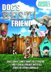 Dog's Best Friend: Season 2 Volume 2 (Region 1 DVD)