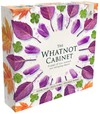 The Whatnot Cabinet (Board Game)