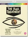 The Full Treatment (Blu-ray)