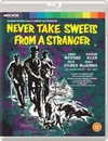 Never Take Sweets from a Stranger (Blu-ray)