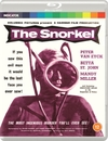 The Snorkel (Blu-ray)