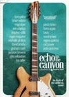 Echo in the Canyon (DVD)