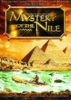 Mystery of the Nile (Region 1 DVD)