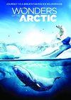 Wonders of the Arctic (Region 1 DVD)