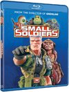 Small Soldiers (Region A Blu-ray)