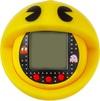 Tamagotchi - Nano Pac-Man (Yellow)