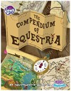 My Little Pony: Tails of Equestria - The Compendium of Equestria (Role Playing Game)
