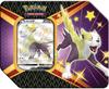 Pokémon TCG - Sword & Shield: Shining Fates Tin - Boltund V (Trading Card Game)