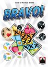 Bravo! (Dice Game)