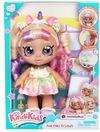 Kindi Kids - Mystabella Doll