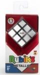 Rubik's Mettalic Cube