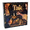 Tak: A Beautiful Game [2nd Edition] (Board Game)