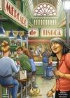 Mercado de Lisboa (Board Game)