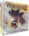 Windward (Miniatures)