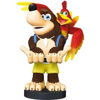 Cable Guys - Banjo-Kazooie Controller Holder