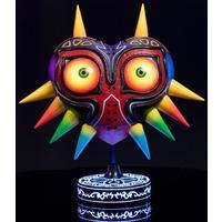 First4Figures - Legend of Zelda - Majora's Mask (Collectors) PVC Figure