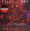 Fall Out Boy - Believers Never Die (Volume 2) (Vinyl)