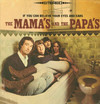 The Mama's And The Papa's - If You Can Believe Your Eyes and Ears (Vinyl)