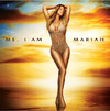 Mariah Carey - Me. I Am Mariah ...The Elusive Chanteuse (Vinyl)