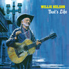 Willie Nelson - That's Life (Vinyl)