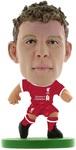 Soccerstarz - Liverpool - James Milner - Home Kit (2021 version) Figure