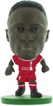 Soccerstarz - Liverpool - Naby Keita - Home Kit (2021 version) Figure