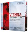 Vienna Connection (Board Game)
