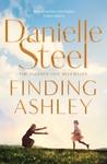 Finding Ashley - Danielle Steel (Trade Paperback)