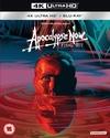 Apocalypse Now: Final Cut (4K Ultra HD)