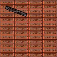Hookfoot - Communication (CD)
